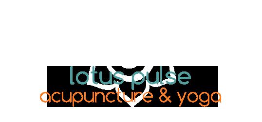 lotus pulse
